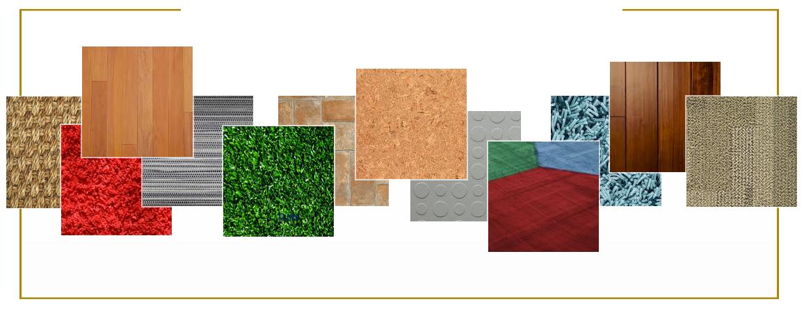 Looking to sample our products colors and textures?<br/>Find and download your sample PDF here!