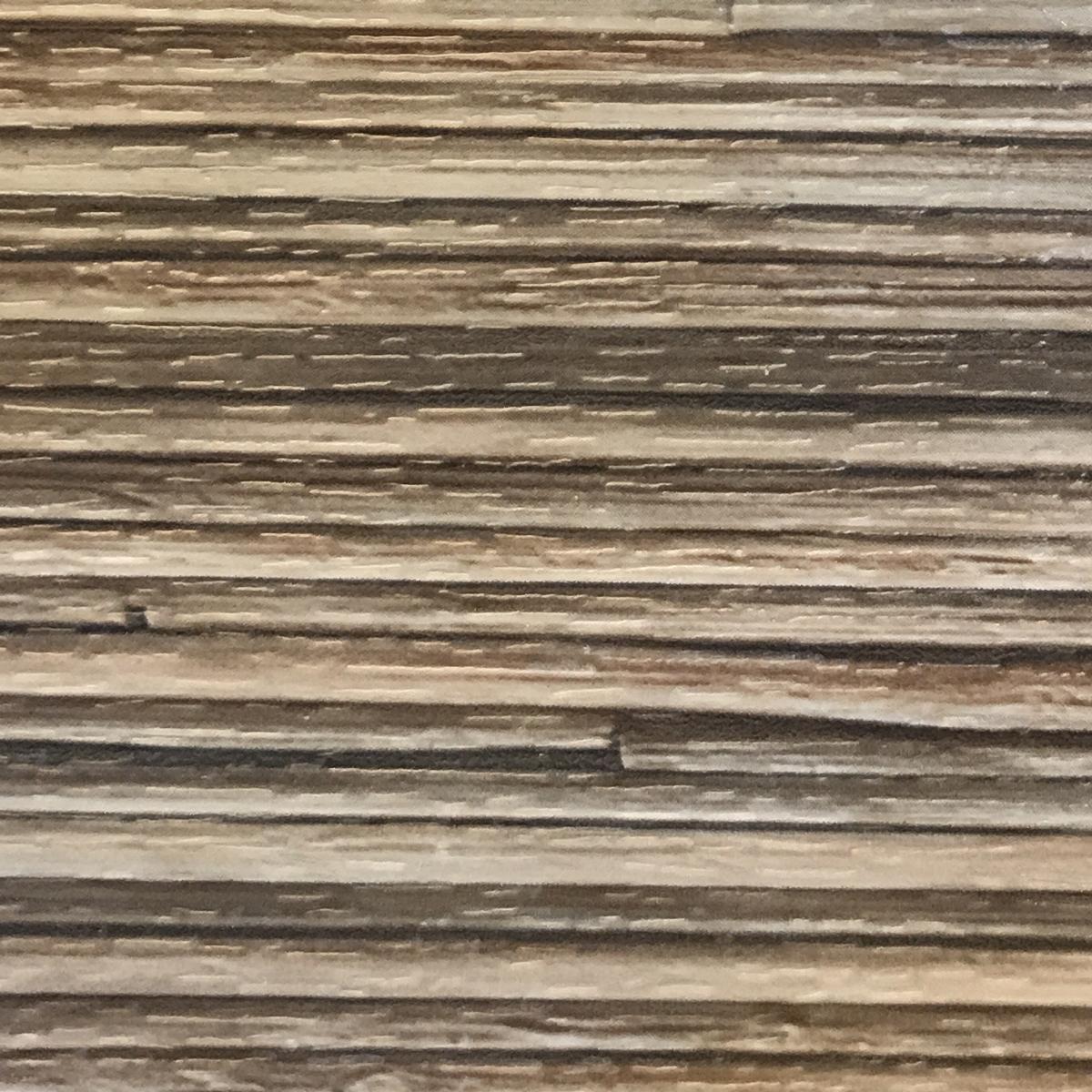 Softec Wood Flooring Exhibits