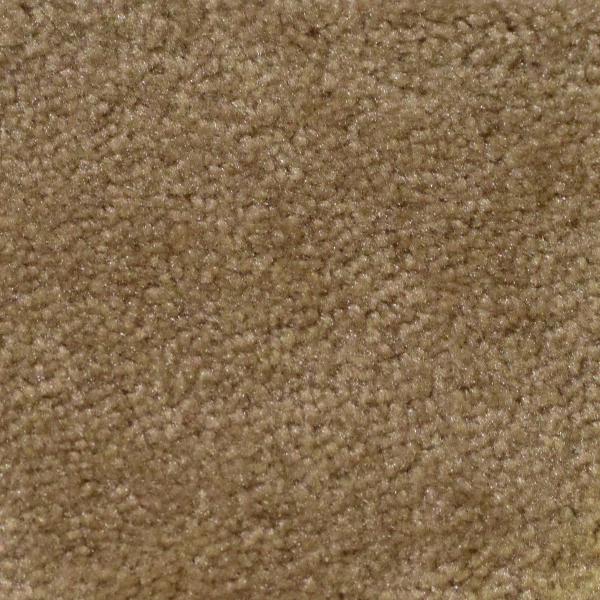Superior Carpet Flooring Exhibits