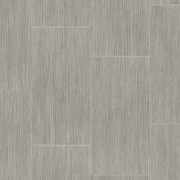Tavertine Grey